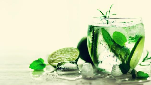 (Bild: ©jchizhe - stock.adobe.com)