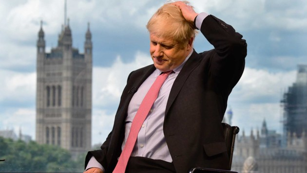 (Bild: BBC)