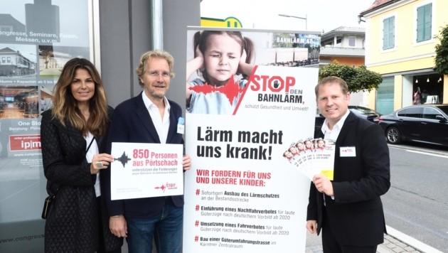 (Bild: Leitner Tom/Kronenzeitung)