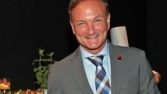 Philip Thonhauser (Bild: GEPA)