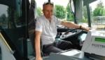 Dieter, 49 (Bild: zVg, krone.at-Grafik)