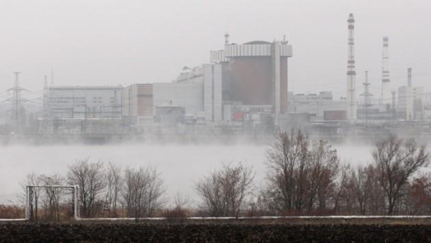 kernkraftwerk-in-ukraine-f-r-bitcoins-verwendet