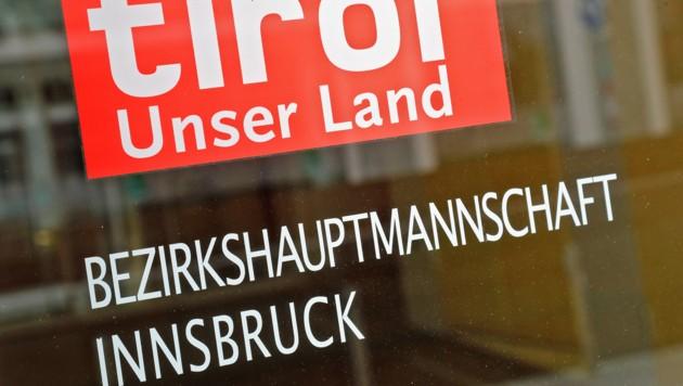 (Bild: Christof Birbaumer / Kronenzeitung)