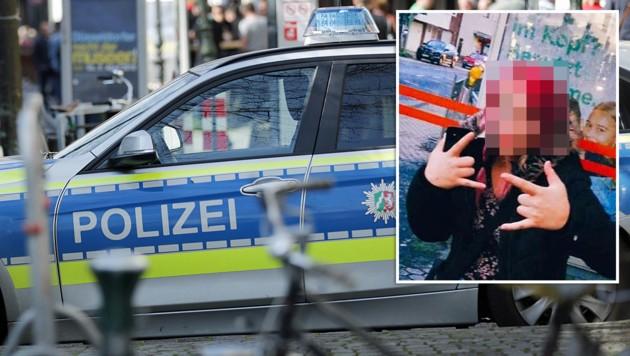 (Bild: Polizei Nordrhein-Westfalen)