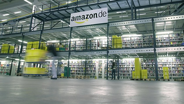 (Bild: Amazon)