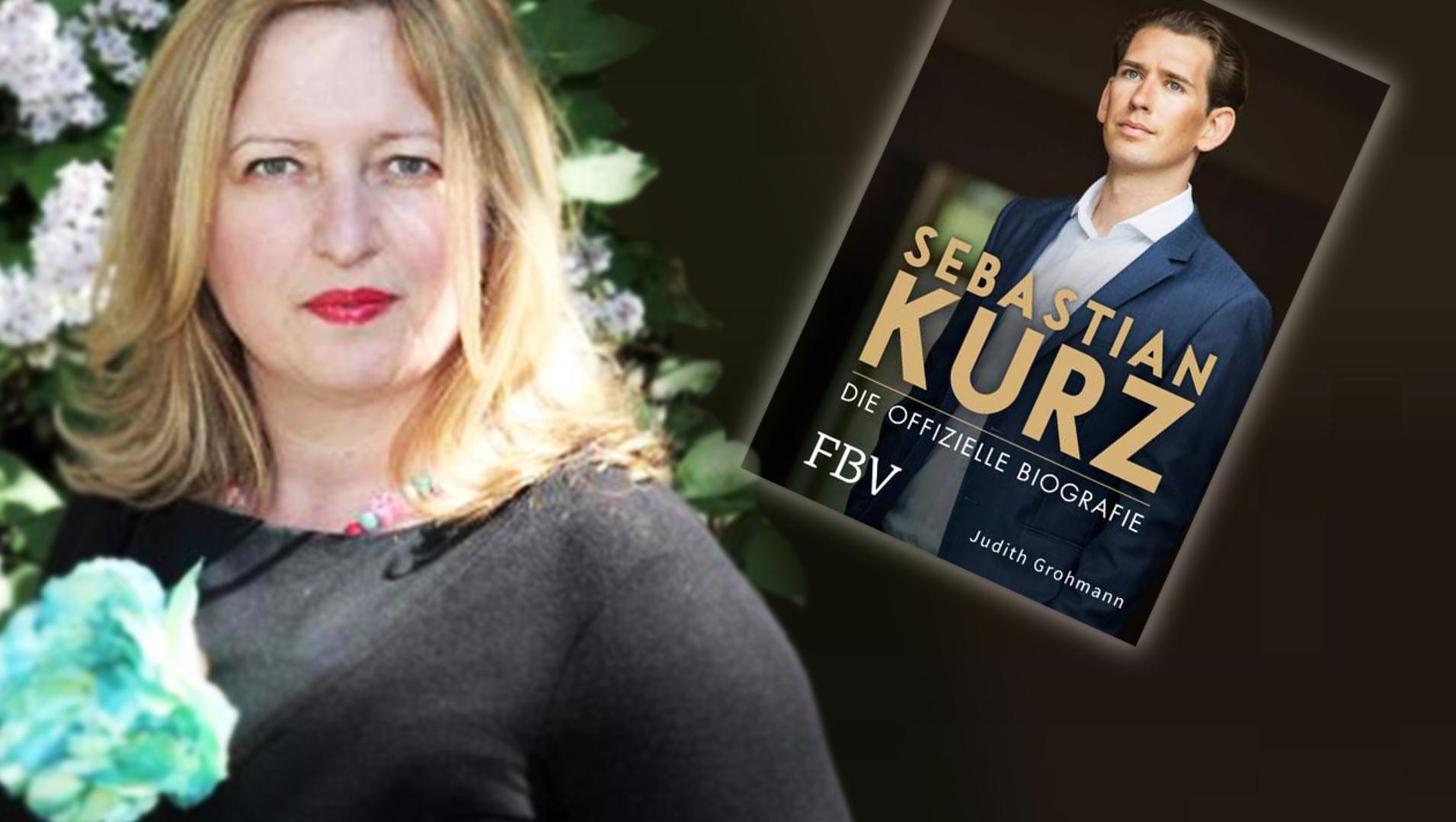 Sebastian Kurz Ein Lebenslauf Ohne Studium