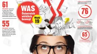"""(Bild: """"Krone""""-Grafik, krone.at-Grafik, stock.adobe.com)"""