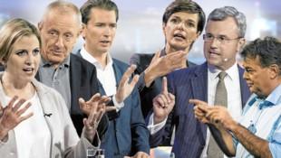"(Bild: SEPA Media, Michael Indra, krone.tv, ""Krone""-Grafik, krone.at-Grafik)"