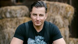 Andreas Gabalier (Bild: Chris Heidrich)