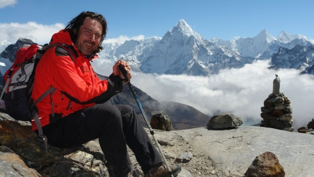 Christian Hlade (Bild: weltweitwandern.com)