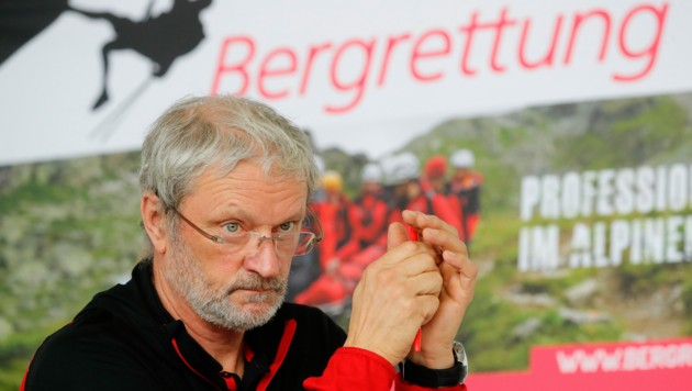 Hermann Spiegl