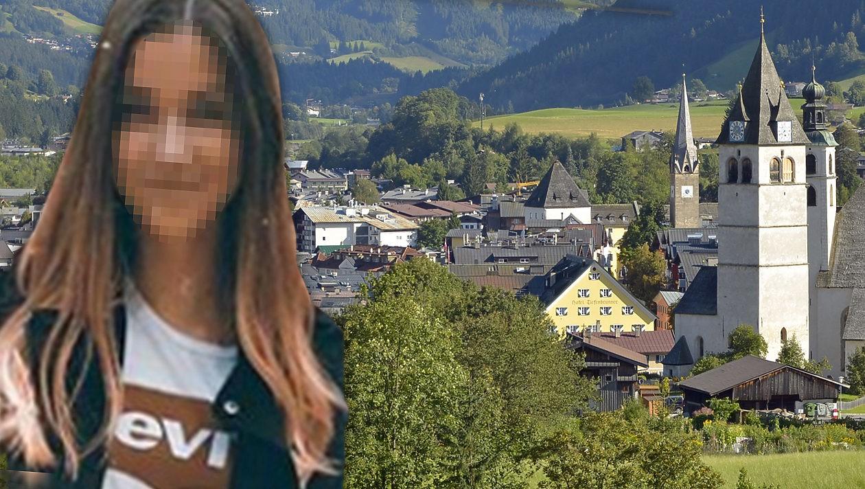 single sucht single in Kitzbhel - Bekanntschaften