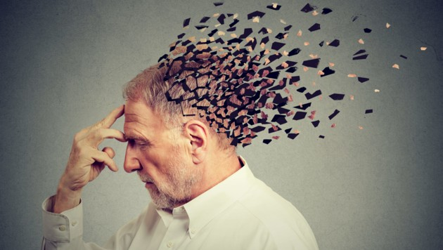 (Bild: pathdoc/stock.adobe.com)