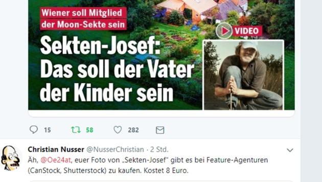 (Bild: Screenshot/twitter.com/NusserChristian)