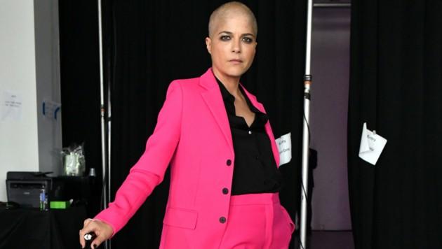 Selma Blair (Bild: 2019 Getty Images)
