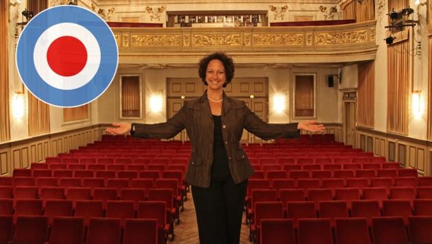 (Bild: Vienna's English Theatre)