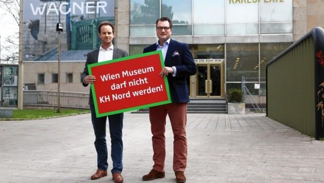 (Bild: ÖVP Wien)