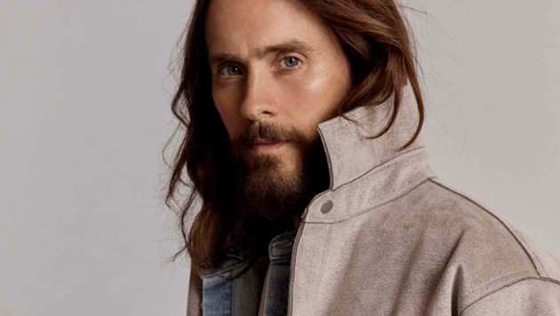 Jared Leto (Bild: www.PPS.at)