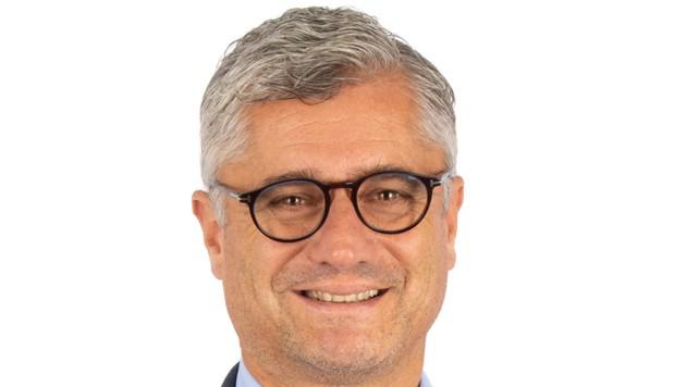 Stadtrat Martin Antauer (Bild: FPÖ St. Pölten)