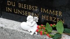 Symbolfoto (Bild: Kronen Zeitung)