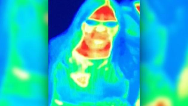 (Bild: Screenshot camera-obscura.co.uk)