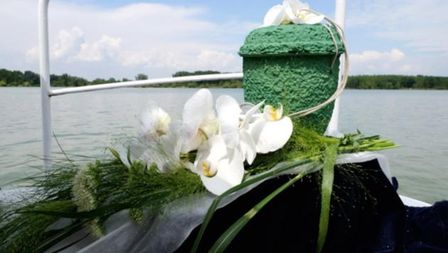 (Bild: Naturbestattung GmbH Zadrobilek)