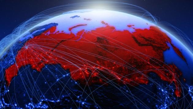 (Bild: Stock Adobe/stock.adobe.com)