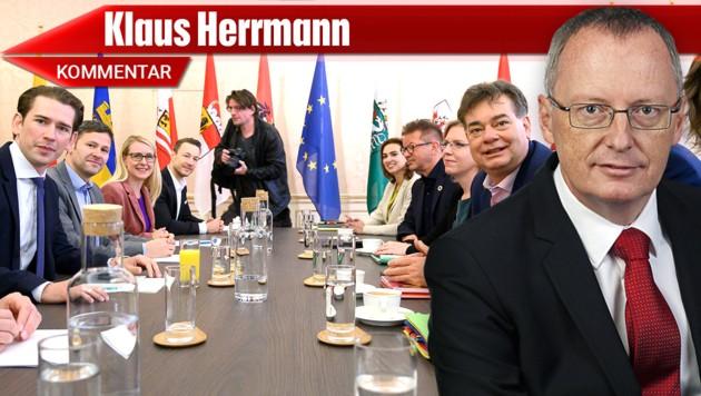 (Bild: AFP/krone.at-Grafik/AFP/krone.at-Grafik)