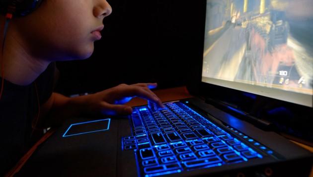 Symbolbild (Bild: Stock Adobe/stock.adobe.com)