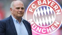 (Bild: GEPA, Bayern München)