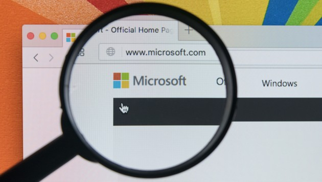 Symbolbild (Bild: stock.adobe.com/)