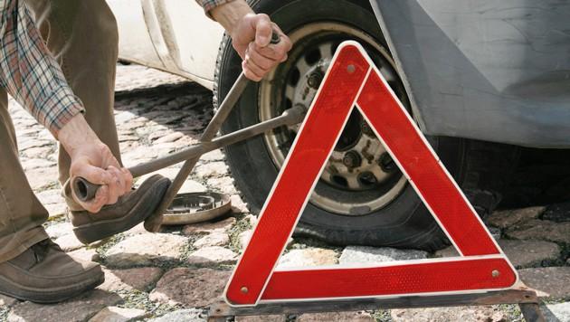 (Bild: stock.adobe.com/stock.adobe.com, krone.at-Grafik)