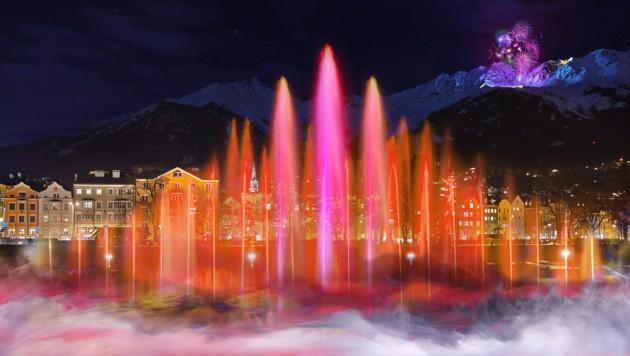 (Bild: Innsbruck Tourismus )