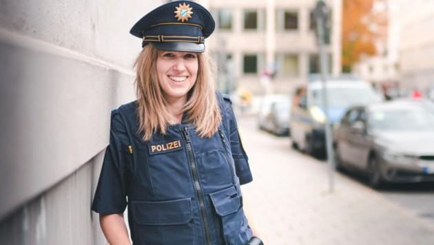 (Bild: twitter.com/PolizeiMuenchen)