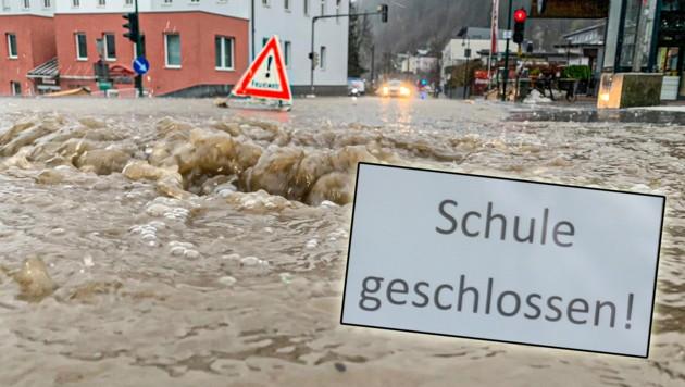 (Bild: Tschepp, Pail)