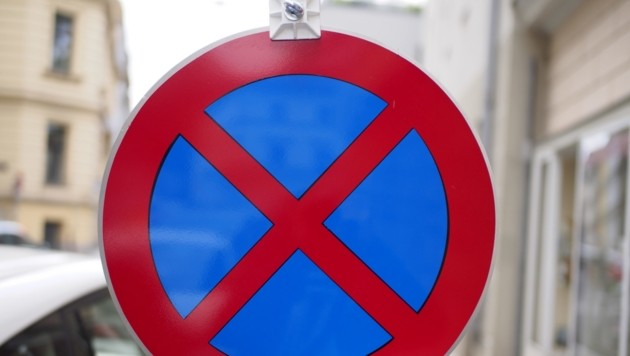 (Symbolbild) (Bild: stock.adobe.com)