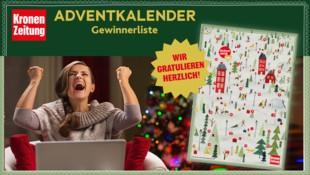 (Bild: AdobeStock, Kronen Zeitung, krone.at-Grafik)