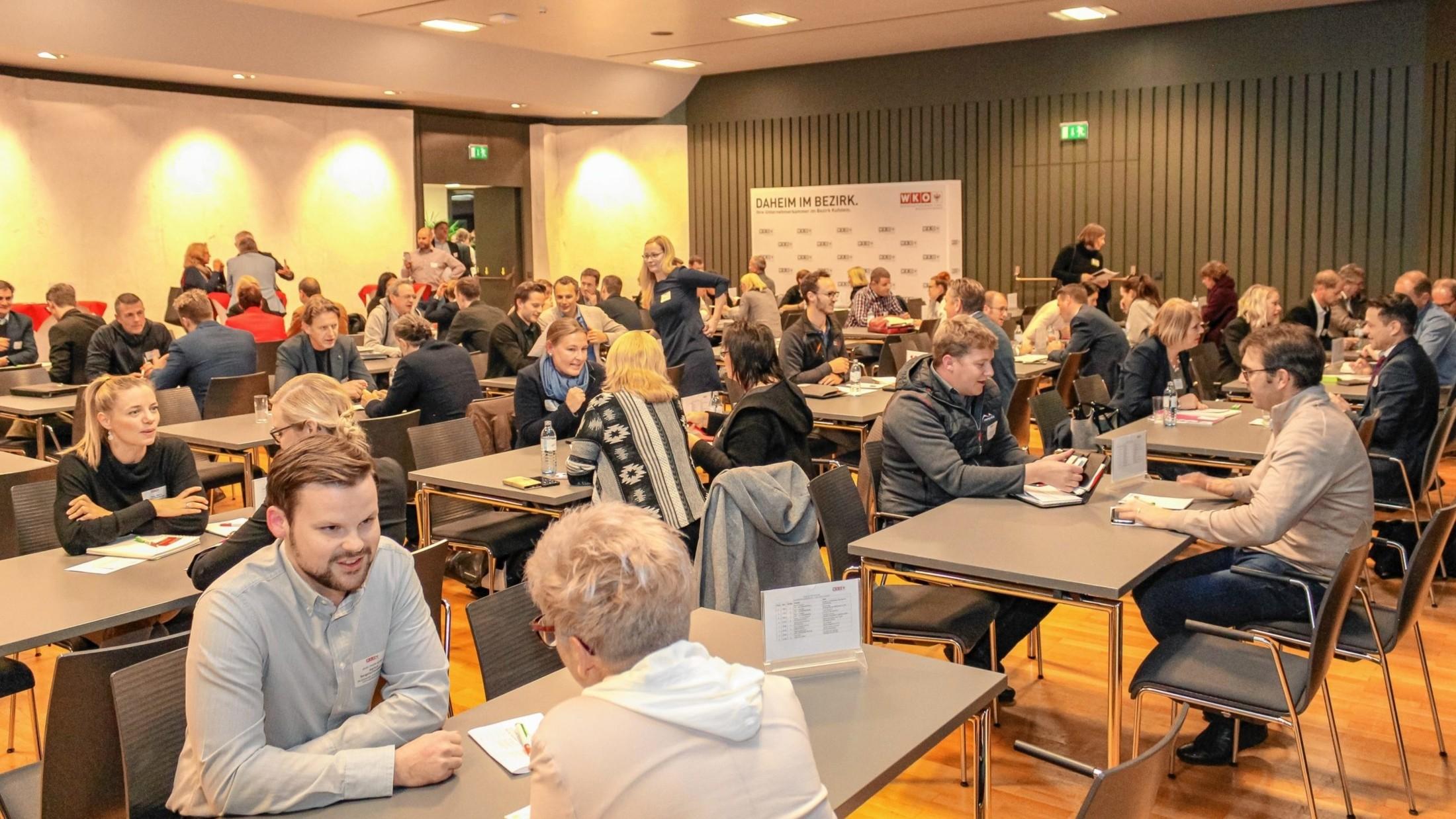 Voting in Schwaz - Thema auf menus2view.com