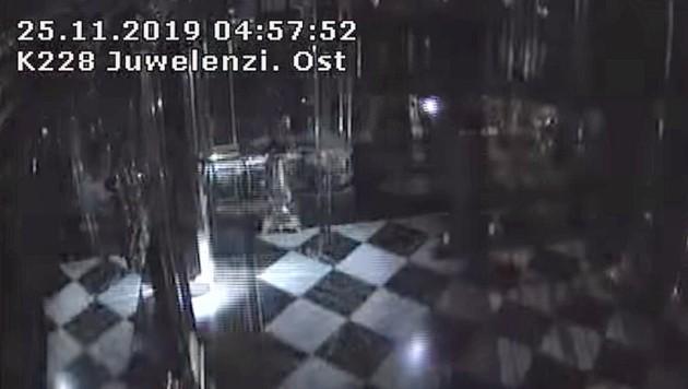 (Bild: Polizei Sachsen)