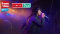 (Bild: Special Deal )