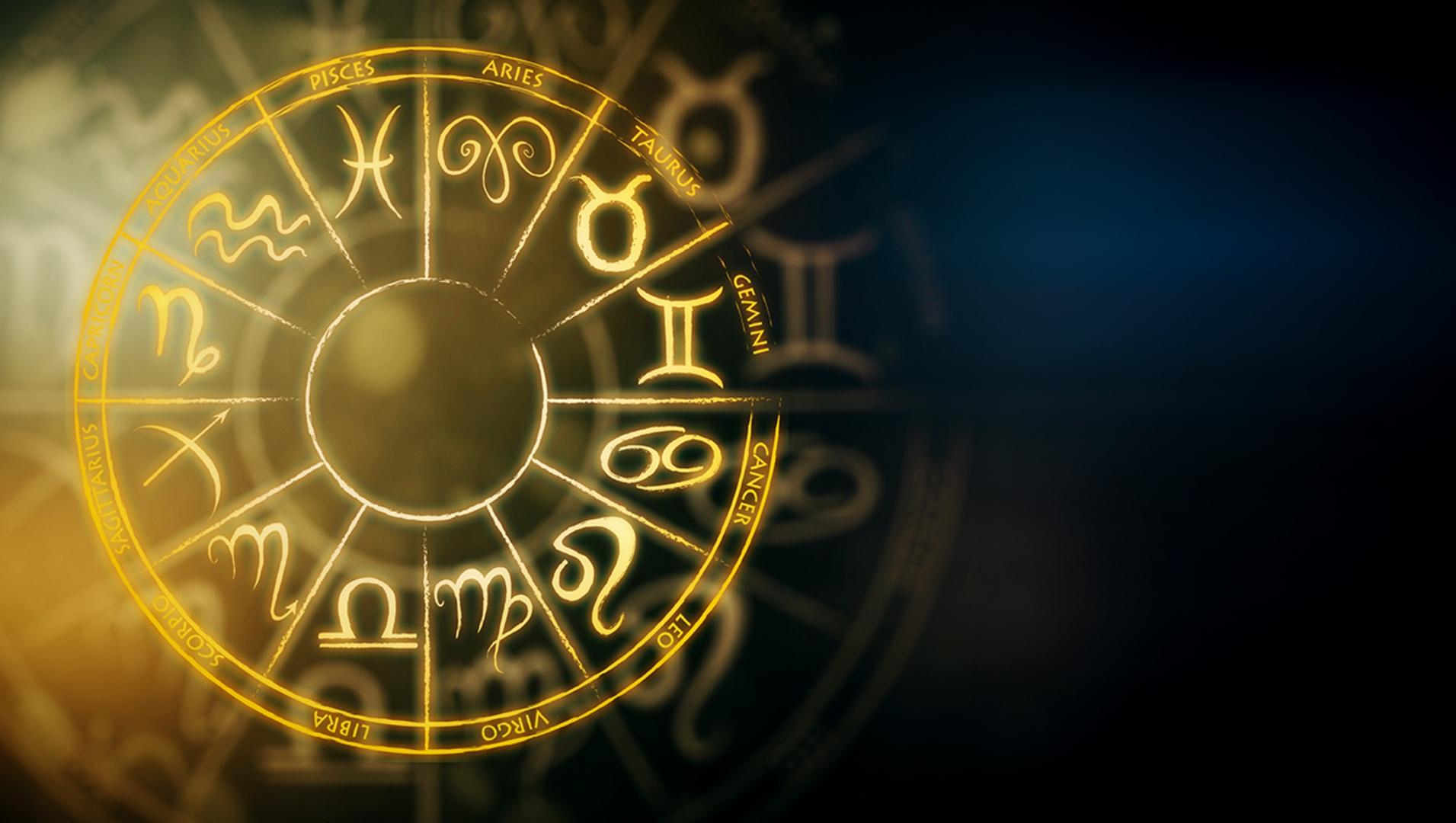 Jahr horoskop nächstes Chinesisches Horoskop: