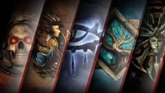 (Bild: Skybound Games)