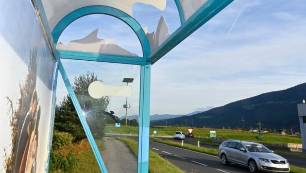 Symbolbild (Bild: Rie-Press AUSTRIA)