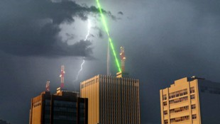 (Bild: Trumpf Scientific Lasers)