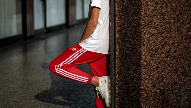Symbolfoto (Bild: stock.adobe.com)