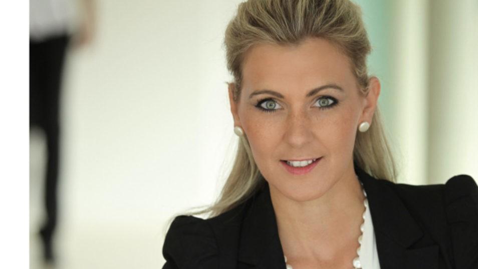 Steirerin Aschbacher Wird Neue Ovp Ministerin Krone At