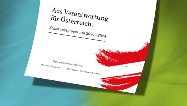 (Bild: stock.adobe.com, krone.at-Grafik)