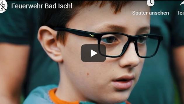 (Bild: ff-badischl.at)