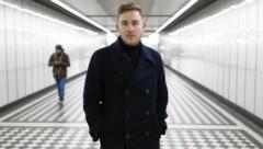 Führerschein Trick: Depardieu trotzt Alko Urteil | krone.at