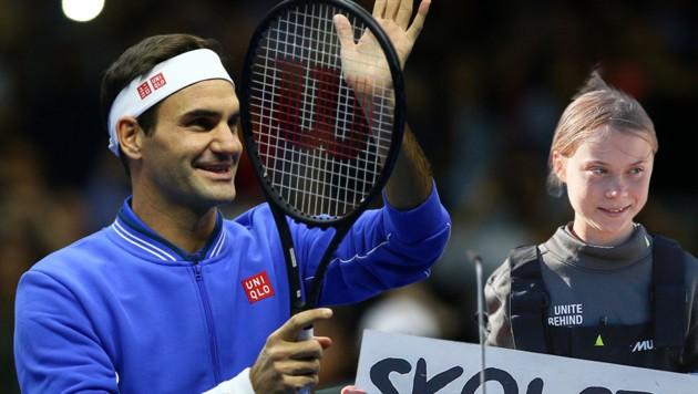 (Bild: AFP/Krone.at-Sport)